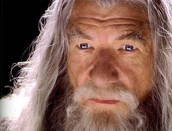ian mckellen as maester aemon