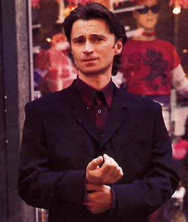 robert carlyle as bronn