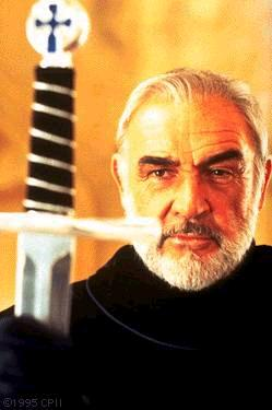 sean connery as barristan the bold