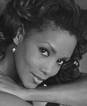 vivica_fox as chataya