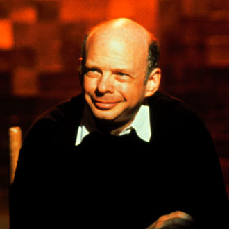 wallace shawn as varys